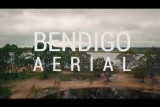 Bendigo Aerial | Unmanned Aerial Photography and Cinematography