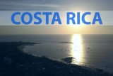 """Costa Rica by drone in 4K \\\""""A LOVE STORY\\\"""""""