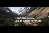Dji Mavic Air – Lac de Gaube Pont d'Espagne 4K (France)