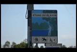 étang du Blavon