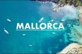 Mallorca 4K – presented by FLÂNEUR