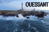 Ouessant Island 4K