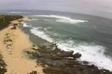 Surfers Point Margaret River West Australia