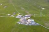 Berghotel – Hahnenmoos