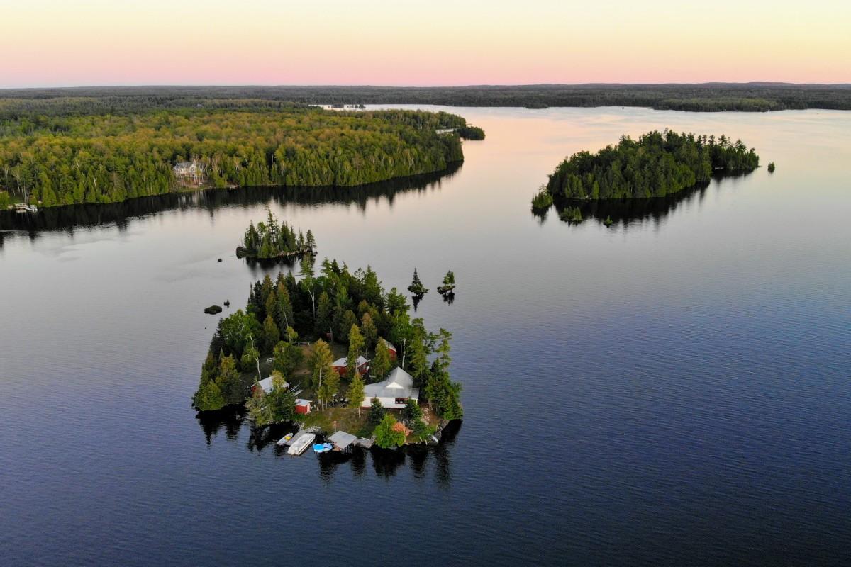 White Lake, Ontario