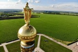 Zvonnica, Prokhorovka, Russia