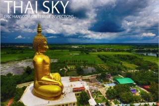 Thai Sky