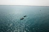 Morrosquillo Gulf