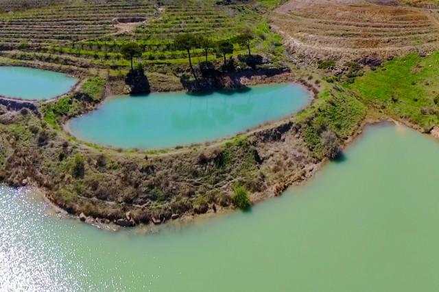 Falougha – Lebanon