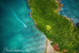 Ilha das Porcos (Isle of Pigs) @ Ubatuba, Brazil