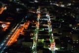 Pellaro City