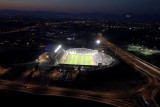 Night Moods GSP Stadium Nicosia Cyprus
