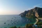 Phi Phi Island – Thailand