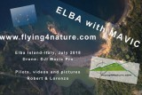 Elba Island – Italy