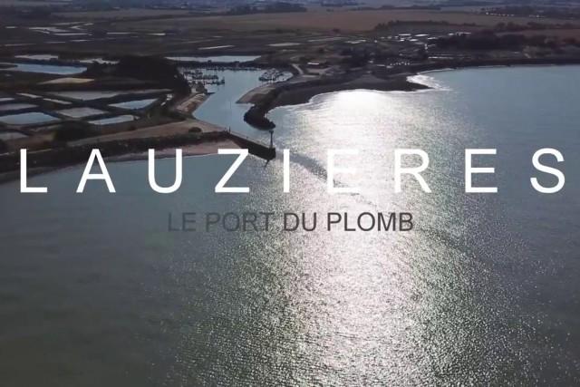 Lauzières – Port du Plomb