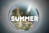 Planet Summer
