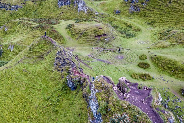 Fairy Glen Skye 2