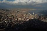 Vedi Napoli e poi muori