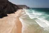 Portugal Beach – Praia da Cordoama