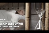 "Musicvideo ""Dusk meets dawn"""