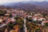 Vavla Village (Cyprus)