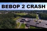Parrot Bebop 2 MUST PRE FLIGHT CHECK — GPS CRASH DRONE