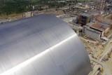 New Chernobyl Drone Video