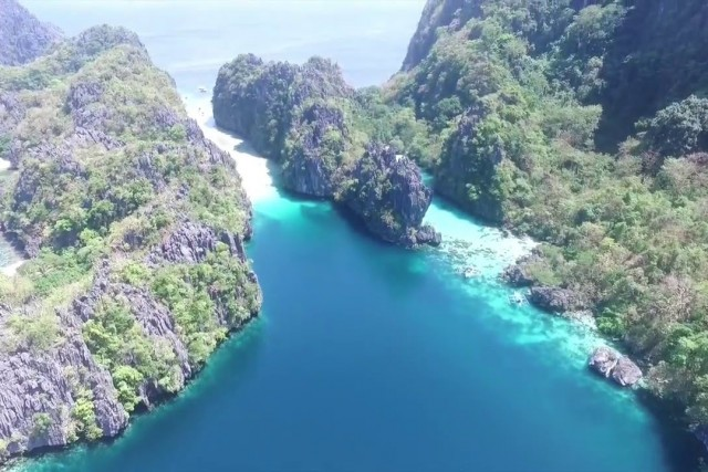 Drone Video Philippines!!!!!
