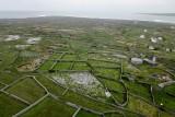Inisheer, Ireland