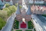 200 Years of Sparkasse Lübeck