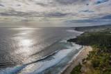 La Réunion – Petit Île – Grand Anse