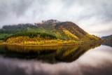 Autumn in Scotland (2)