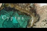 "THIS IS – HOME 4K DRONE VIDEO ""CYPRUS"""