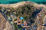 Hotel Club Aldiana Fuerteventura