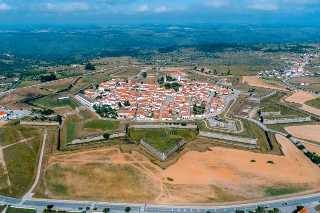 Almeida
