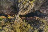 Tolmer Falls