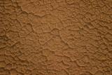 Salar textures
