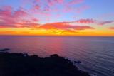 Sunrise Sa Conca