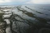 Nepriche Lake