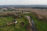 Woking Palace, Surrey