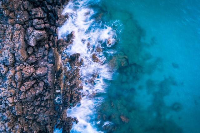 Creta's Beach #5
