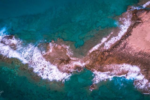 Creta's Beach #3