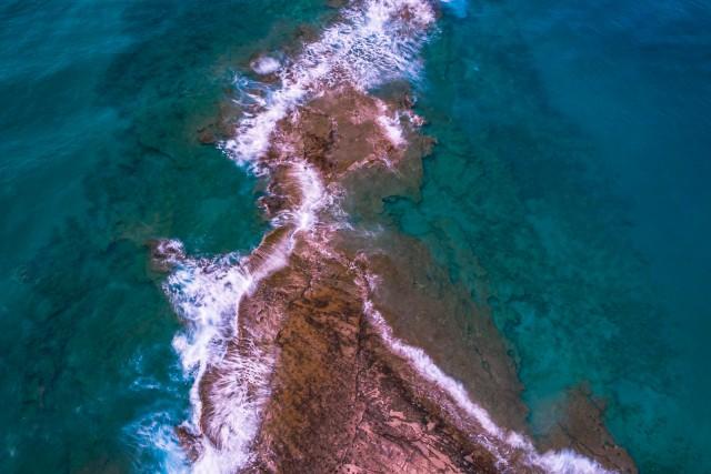 Creta's Beach #2