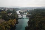 Genève – Pont de la Jonction