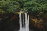 Waterfall Wednesday