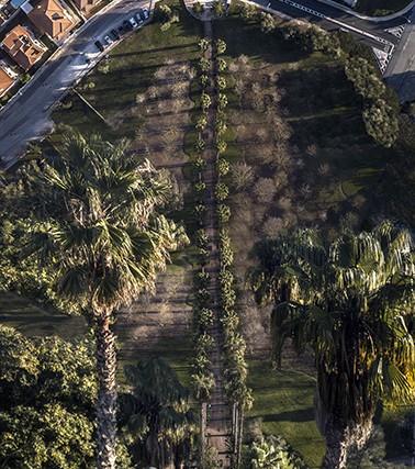 Quinta do Jardim