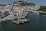 Barco Portugues