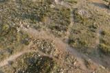 Tramuntana Drone: Castell Montgrí