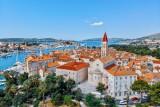 Island of Trogir