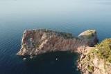 Paraísos de Mallorca desde el aire. Volumen 2